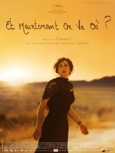 affiche-Et-maintenant-on-va-ou-2011-1