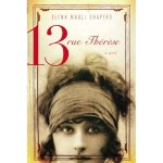13-rue-therese