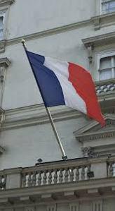 frenchinlondon
