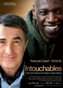 Intouchables-affiche