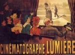 affiche-cinematographe-lumiereG
