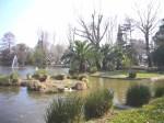 jardin-olbius-riquier