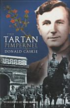 tartanpimpernel