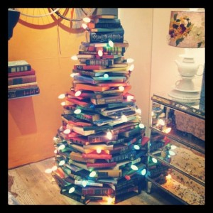 anthropologie-book-christmas-tree-300x300