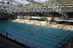 piscine_yvesblanc