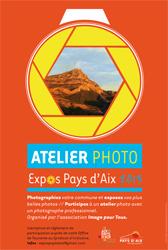 RTEmagicC_actu-affiche-atelier-photos