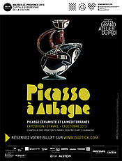 RTEmagicC_picasso-a-aubagne_jpg