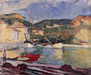 Charles%20Camoin,%20Port%20de%20Cassis%20bd[1]