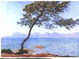 Monet_-_Cap_de_Antibes