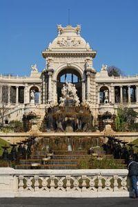 240px-Marseille_Palais_Longchamp_Zentralsektion_JD25032007