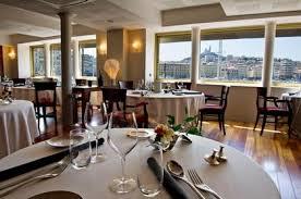 Visiting marseille aixcentric - Restaurant une table au sud marseille ...