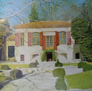 pavillon_trimont_cle4c2b91
