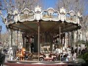 a-carousel-aix-en-provence