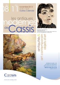 CASSIS ANT13 Aff A3