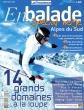 En_Balade_1386256349_84x110