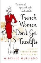 French-Women-Dont-Get-Faceli