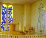 vence_matisse_chapel_altar