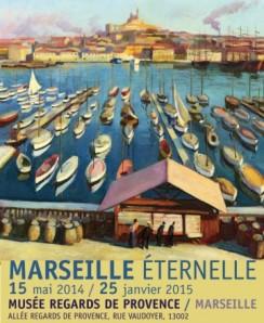 Affiche-WEB-sans-logo-Marseille-eternelle-360x441