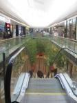 inside mall
