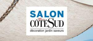 5-salon-vivre-cote-sud-1_4766109