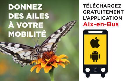 AEB_app_bandeaux_site_440x280