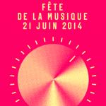 fete-de-la-musique-2014-1401698004-39730