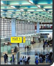 l-aeroport_large