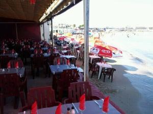 restaurant-les-pied
