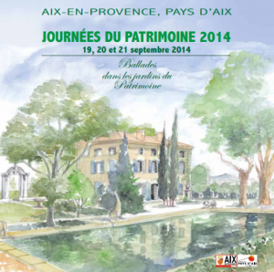 journees 2014