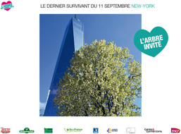 arbre-invite-etranger-2014
