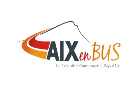 Reseau-Aix-en-Bus_large