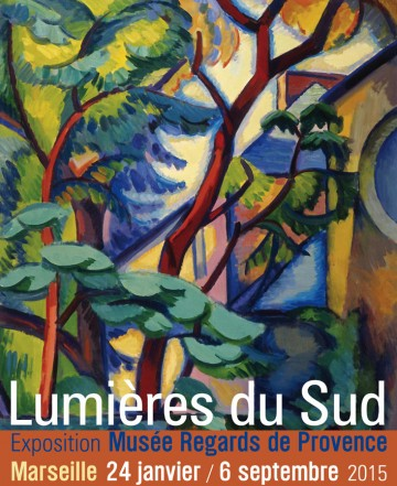Affiche-expo-Lumieres-du-Sud-Site-360x441