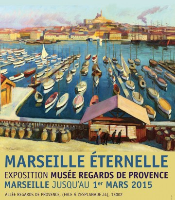 Affiche-expo-web-site