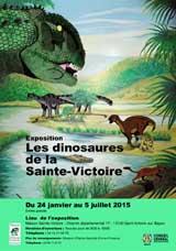 Dinosaures_de_la_Sainte_Victoire_160