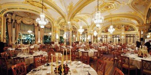 hotel-de-paris-monte-carlo-007