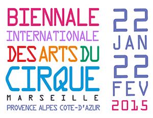 logo-biennale-seul-dates