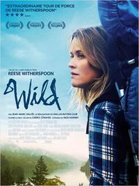 wild fr
