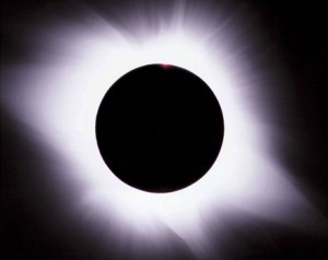 totality-300x238
