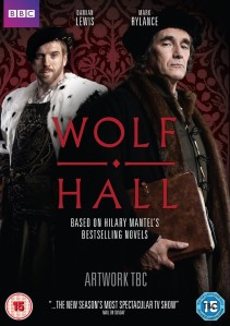 wolfhall_1