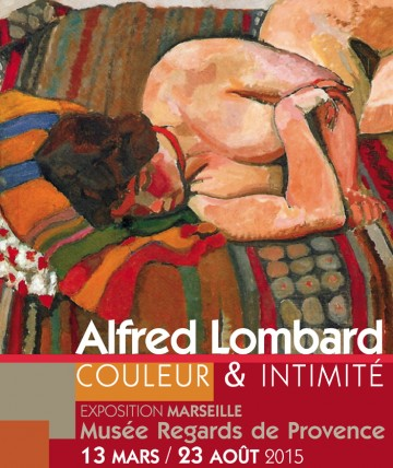 Affiche-exposition-Alfred-Lombard_-Couleur-et-Intimite-Musee-RdP-site-360x428