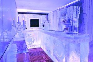 iceroom