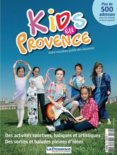 couv-kids-en-provence-2