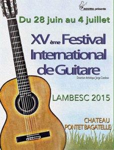 FESTIVAL-INTERNATION-DE-GUITAR_3061098723540729860