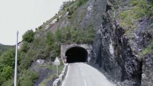 tunnel_du_chambon