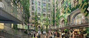 atrium-docks-marseille-joliette-centre-commercial