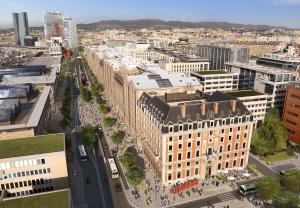 quartier-joliette-arenc-docks-tour-euromediterranee-silo-projet