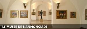 ban_annonciade