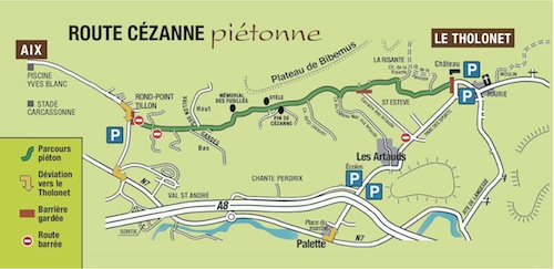 carte_route_cezanne