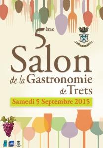 Gastronomieaffiche2015