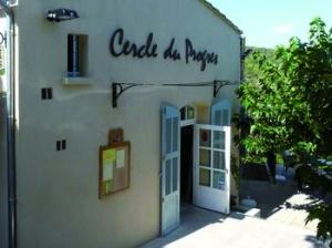 Le-Cercle-du-Progres-Saint-Martin-de-Pallieres-1
